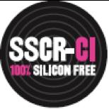 sscr-ci