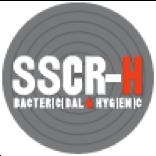 sscr-h