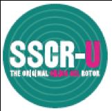 sscr-u