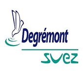logo Degremont Suez