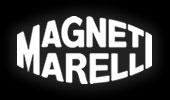 logo Magneti-Marelli