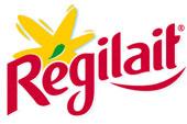 logo Regilait