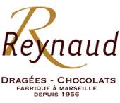 logo Reynaud