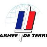 logo Armée de terre