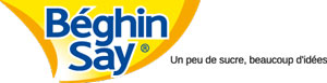 logo Beghinsay