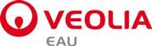 logo Compagnie des Eaux