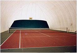 Tennis de Douarnenez