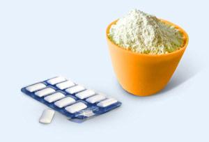 Chimie Agroalimentaire ou Laboratoires Pharmaceutiques Solution de séchage