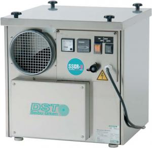 Déshydrateur Recusorb DR-31 T10