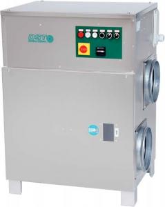 Déshydrateur Recusorb R-51R-61R