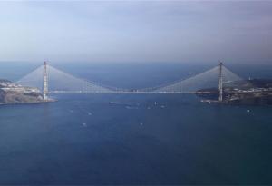 pont Yavuz Sultan Selim