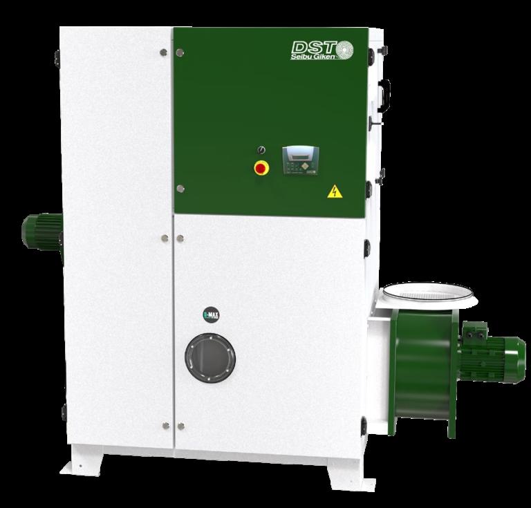 Déshydrateur Consorb CZ-82-102-HW