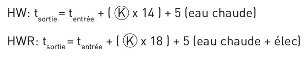 formule CZ-82-102-HW