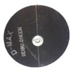 SAV piece de rechange roue dessicante