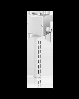 Hygrostats electro-mécaniques HMH