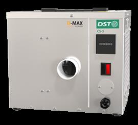 Déshumidificateur industriel CS-5