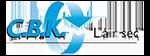 CBK Logo